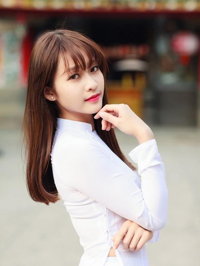 bestie-kha ngan