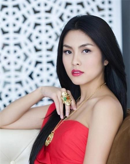 Cuộc sống - sự nghiệp đa sắc màu của Hà Hồ và Hà Tăng - Tin sao Viet - Tin tuc sao Viet - Scandal sao Viet - Tin tuc cua Sao - Tin cua Sao