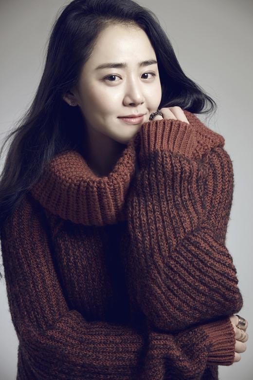 Sau hơn 14 năm trong nghề, Moon Geun Young ngày càng xinh đẹp và vẫn giữ vị trí nhất địnhtrong lòng công chúng yêu thích điện ảnh.
