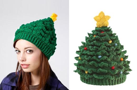 Giáng Sinh này phải có cây thông Noel. (Ảnh: Internet)