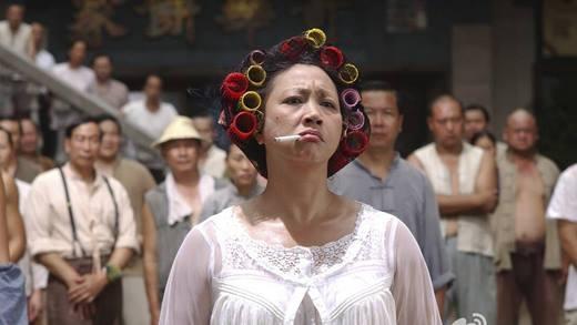 Sao phim Châu Tinh Trì ngày ấy - bây giờ ra sao?
