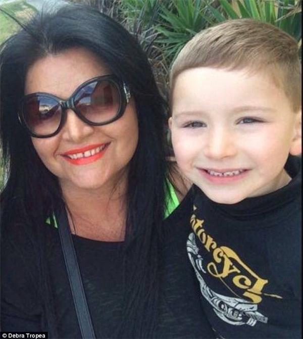 Với khoảng 8% trẻ em sinh non ở Úc mỗi năm, những người phụ nữ này mong muốn sẽ mang đến niềm hi vọng cho các cặp vợ chồng chẳng may sinh non.(Ảnh: Daily Mail)