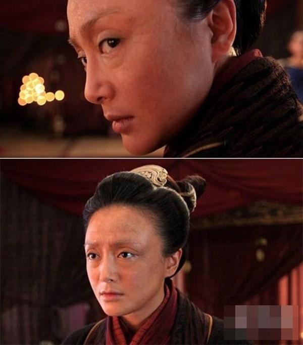 Khi dàn nam thần, nữ thần Hoa ngữ bất chấp để già đi