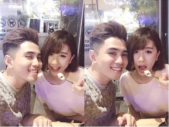 Quỳnh Anh Shyn – Will 365.(Ảnh:Internet)