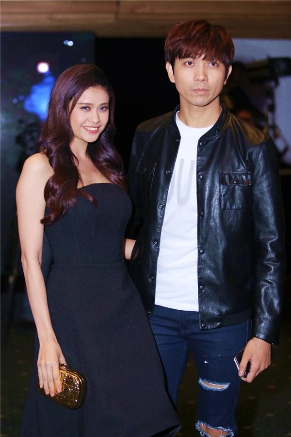 Vợ chồng ca sĩ Tim - Trương Quỳnh Anh - Tin sao Viet - Tin tuc sao Viet - Scandal sao Viet - Tin tuc cua Sao - Tin cua Sao