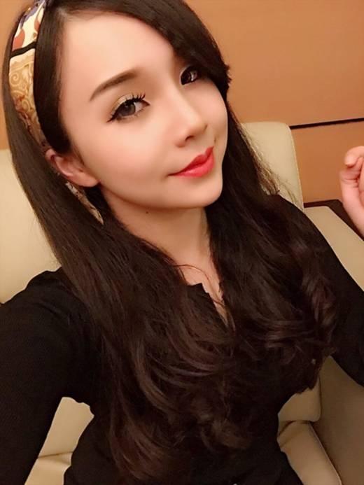 Hotgirl Cao Bằng thu nhập