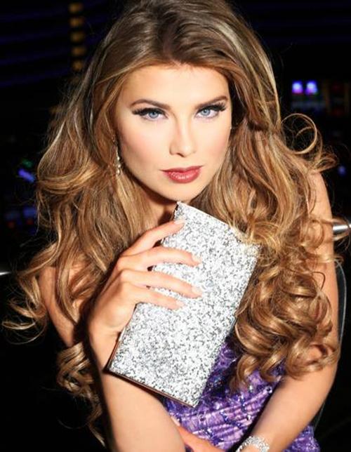 Hoa hậu Đan Mạch - Tin sao Viet - Tin tuc sao Viet - Scandal sao Viet - Tin tuc cua Sao - Tin cua Sao