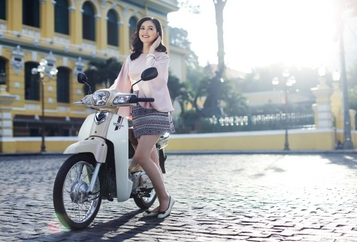 Quang Đăng hợp tác với Hye Trần trong bộ ảnh mới - Tin sao Viet - Tin tuc sao Viet - Scandal sao Viet - Tin tuc cua Sao - Tin cua Sao