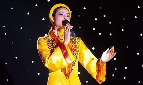 """""""Bởi vì đến với cuộc thi không chỉ là việc cạnh tranh và thi đấu, mà quan trọng hơn cả là chia sẻ với bạn bè quốc tế về vẻ đẹp của văn hoá và con người Việt Nam"""". - Tin sao Viet - Tin tuc sao Viet - Scandal sao Viet - Tin tuc cua Sao - Tin cua Sao"""