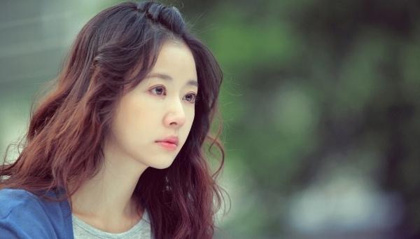Lâm Tâm Như mong muốn trở về góp sức cho nền điện ảnh tại quê nhà Đài Loan.