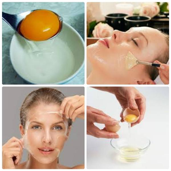 Áp dụng ngay công thức sau để có làn da khỏe mạnh và ít sẹo lõm hơn