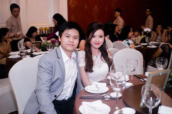 Những cuộc chia tay ồn ào nhất 2015 của sao Việt - Tin sao Viet - Tin tuc sao Viet - Scandal sao Viet - Tin tuc cua Sao - Tin cua Sao