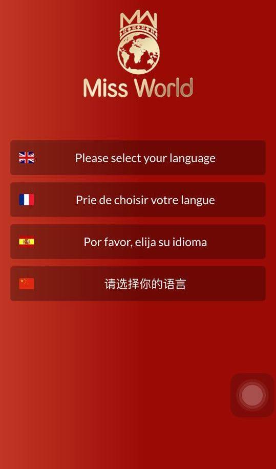 Nhấp chọn ngôn ngữ tiếng Anh (dòng đầu tiên) - Tin sao Viet - Tin tuc sao Viet - Scandal sao Viet - Tin tuc cua Sao - Tin cua Sao