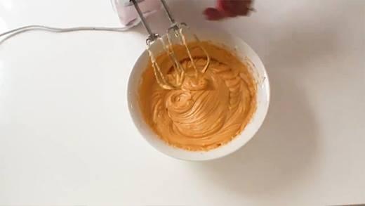 Hướng dẫn làm bánh kem hoạt hình cực xinh xắn