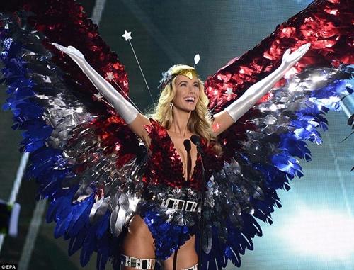 Hoa hậu Mỹ - Tin sao Viet - Tin tuc sao Viet - Scandal sao Viet - Tin tuc cua Sao - Tin cua Sao