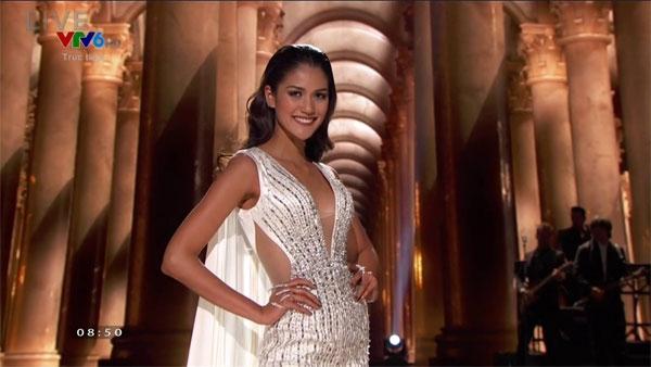 Thái Lan - Tin sao Viet - Tin tuc sao Viet - Scandal sao Viet - Tin tuc cua Sao - Tin cua Sao