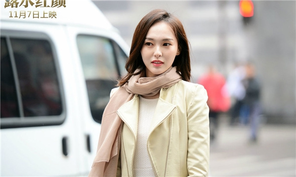 Loạt nữ chính màn ảnh Hoa ngữ hứng gạch đá của cư dân mạng