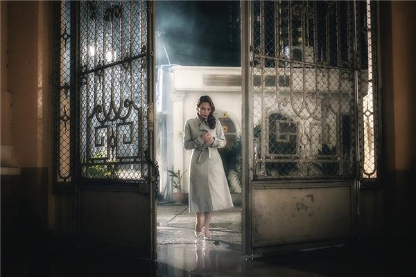 """Tạo hình cuốn hút của """"chị Đẹp""""trong MV mới. - Tin sao Viet - Tin tuc sao Viet - Scandal sao Viet - Tin tuc cua Sao - Tin cua Sao"""