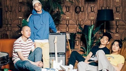 Những nghệ sĩ mới Kpop xuất sắc nhất năm 2015
