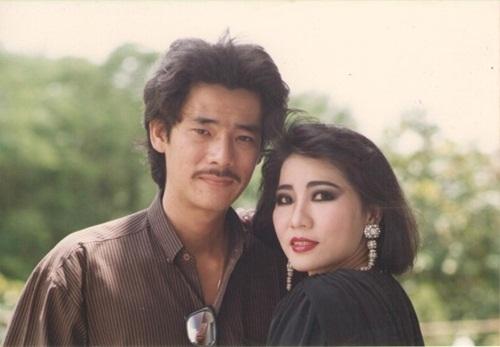 Tìm lại những đôi song ca 'bất hủ' trong làng nhạc Việt - Tin sao Viet - Tin tuc sao Viet - Scandal sao Viet - Tin tuc cua Sao - Tin cua Sao