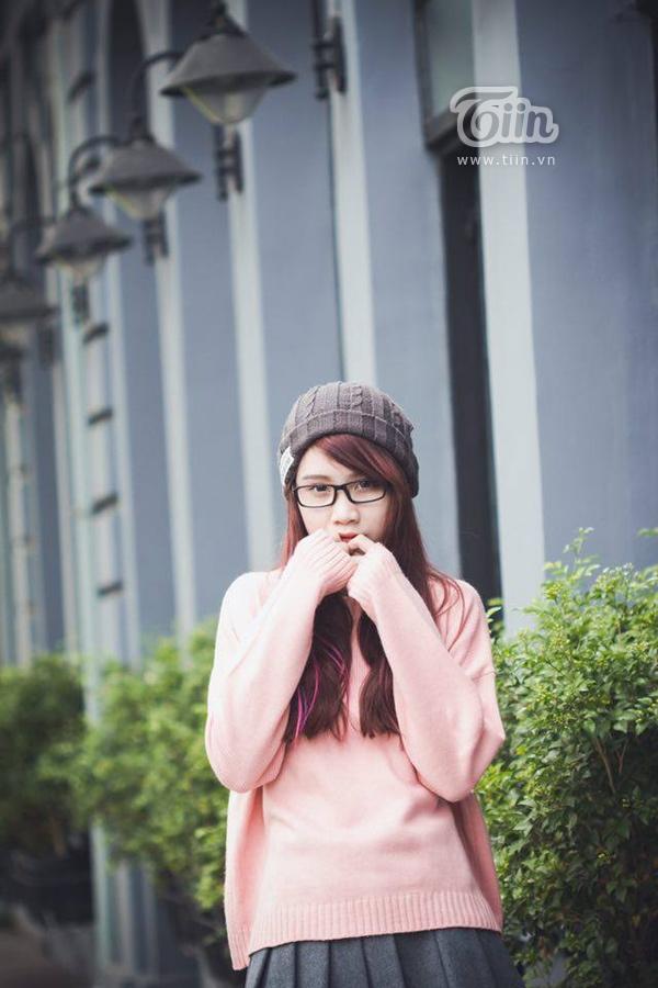 Chủ đề các vlog của Thanh đều xuất phát từ đời sống hàng ngày, từ mạng xã hội đến hiện thực xã hội.
