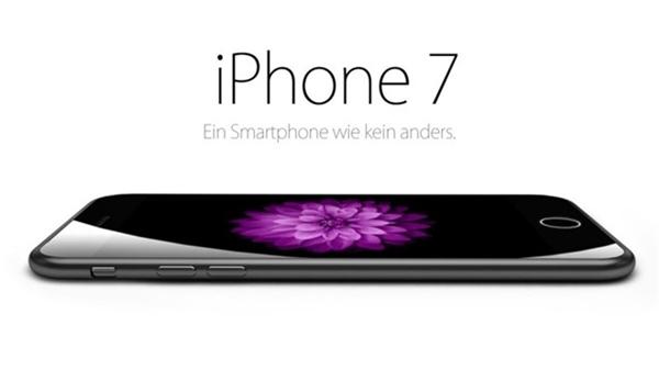 iPhone luôn là sản phảm được truyền thông và công chúng chờ đợi.