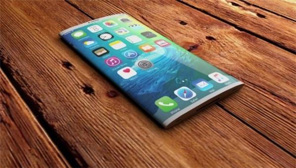 iPhone 7 có thể là bản nâng cấp lớn cuối cùng.