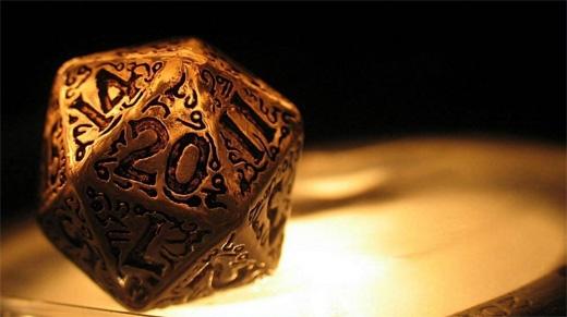 Người xưa quan niệm ngày sinh là phần rất quan trọng để đánh giá tính cách, số phận của một người.(Ảnh: Internet)
