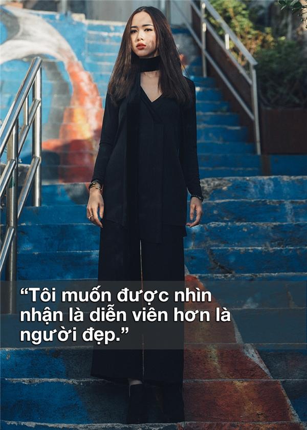 Vũ Ngọc Anh:
