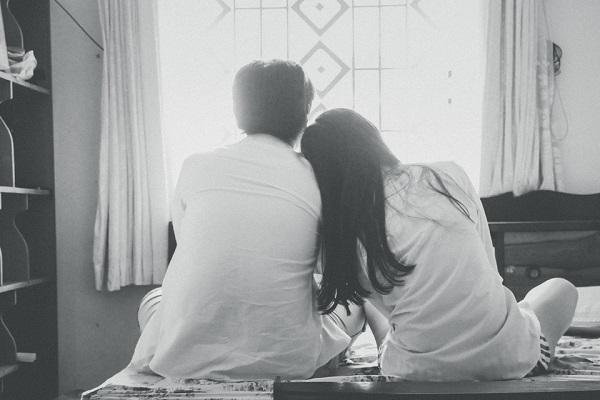 5 điều các cặp đôi nên làm ngay trong năm mới