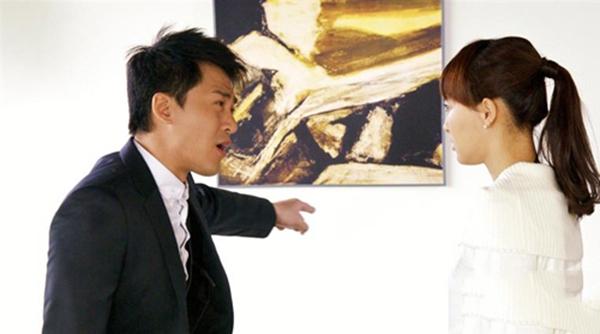 Cùng có bản chất ương ngạnh, cặp đôi Kim Ngưu và Sư Tử khó lòng hòa hợp cùng nhau. (Ảnh: Internet)