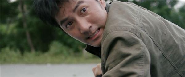 Phim cũng có sự tham gia của loạt sao đình đám khác như Đinh Ngọc Diệp, Nguyễn Phi Hùng, Hoàng Yến Chibi, Hoàng Kỳ Nam,...