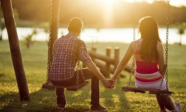 7 bí quyết giúp bạn gìn giữ mối tình đầu