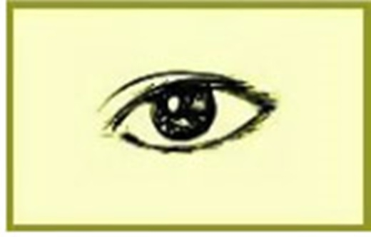 Người có đôi mắt long lanh ngấn nước thường đa tình nhưng cũng si tình, vì ánh mắt rất có sức hút nên cuộc đời luôn bị chuyện tình cảm quấy rầy, đặc biệt là các cô gái, cần phải lựa chọn đối tượng kĩ càng,tránh gặp phải người không tốt.(Ảnh Internet)