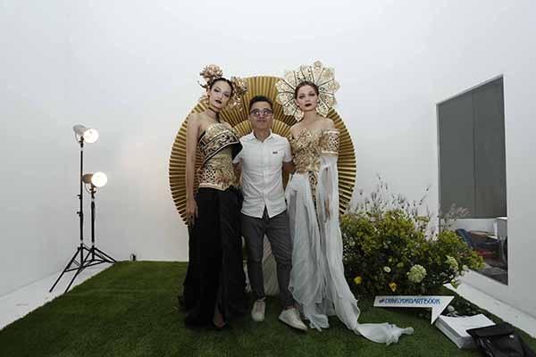 Nhiếp ảnh gia Bobby Nguyễn - Tin sao Viet - Tin tuc sao Viet - Scandal sao Viet - Tin tuc cua Sao - Tin cua Sao