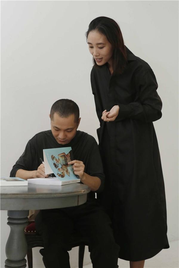 Trang Khiếu - Tin sao Viet - Tin tuc sao Viet - Scandal sao Viet - Tin tuc cua Sao - Tin cua Sao
