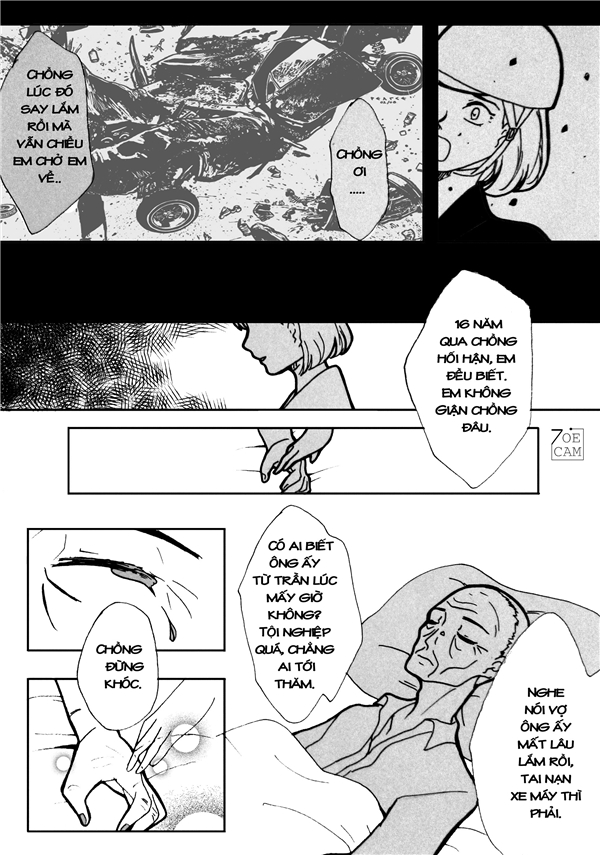 """Bộ đôi Long Thần Tướng tái hợp trong cuộc thi sáng tác """"Lái xe K0 Cồn"""""""