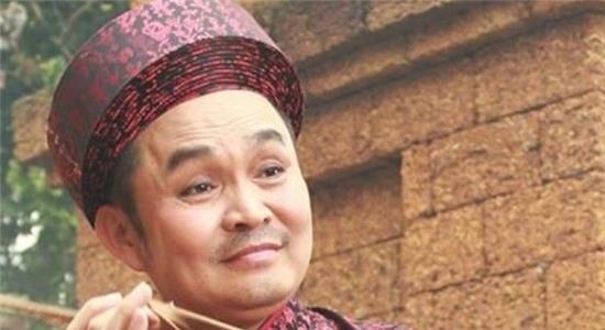Nghệ sĩ Xuân Hinh được mời đóng Táo quân nhưng đành từ chối - Tin sao Viet - Tin tuc sao Viet - Scandal sao Viet - Tin tuc cua Sao - Tin cua Sao