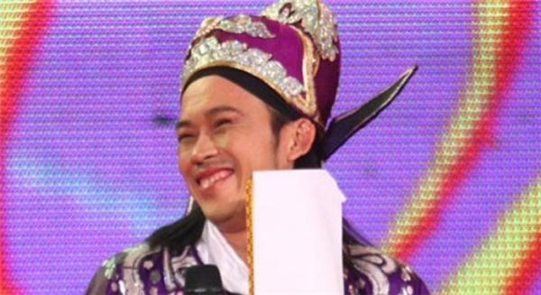 Nhiều khán giả mong chờ Hoài Linh tham gia Táo quân trên đài truyền hình VTV - Tin sao Viet - Tin tuc sao Viet - Scandal sao Viet - Tin tuc cua Sao - Tin cua Sao
