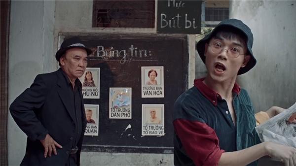 """Trúc Nhân """"sướng rơn"""" khi được cư dân mạng đua nhau cover hit mới - Tin sao Viet - Tin tuc sao Viet - Scandal sao Viet - Tin tuc cua Sao - Tin cua Sao"""