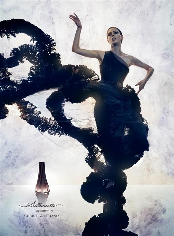 Ngoài Naomi, An Lê từng cộng tác với nhiều siêu mẫu hàng đầu của thế giới. Trong đó, bộ ảnh mà An Lê chụp Coco Rocha từng nhận được rất nhiều lời khen từ bố cục cho đến cách sử dụng ánh sáng.