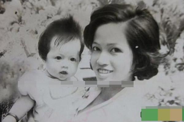 Elly Trần khoe ảnh con trai Alfie giống bé Cadie như hai giọt nước - Tin sao Viet - Tin tuc sao Viet - Scandal sao Viet - Tin tuc cua Sao - Tin cua Sao