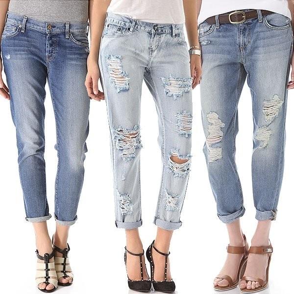 Công dụng ít ai biết của chiếc túi siêu nhỏ trên quần jeans