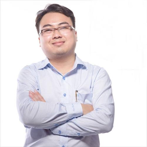 Ông Nguyễn Minh Ngọc cho rằng, quỳ gối xin việc là cách làm không hiệu quả.