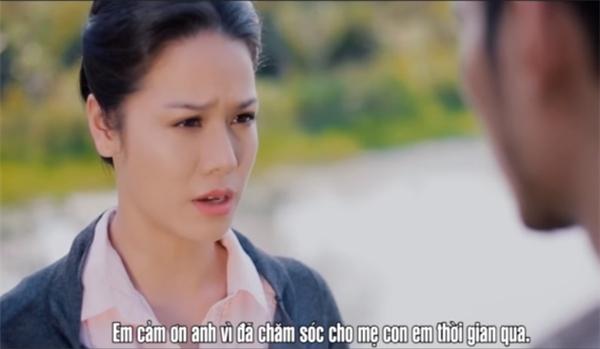 Nhật Kim Anh đau đớn đứng trước hai lựa chọn quan trọng nhất của cuộc đời. - Tin sao Viet - Tin tuc sao Viet - Scandal sao Viet - Tin tuc cua Sao - Tin cua Sao