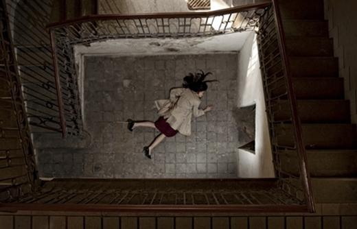 Nhiều vụ tự tử liên quan đến bài hát (Ảnh minh họa)