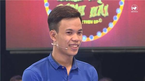 Trấn Thành, Việt Hương cười ngặt nghẽo với thí sinh phản ánh