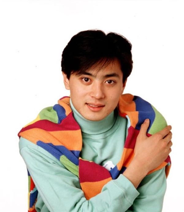 """Nhan sắc thời """"chân ướt chân ráo"""" vào nghề của mĩ nam Hàn"""