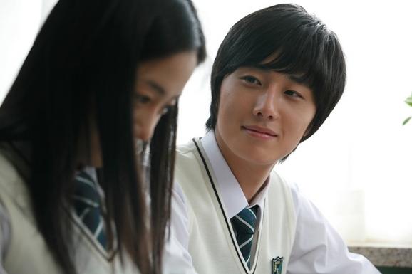 Khi tham gia Gia Đình Là Số Một, Jung Il Woo được đánh giá là diễn viên điển trai nhất phim. Đây cũng là vai diễn giúp tên tuổi anh được nhiều người biết đến và mang lại thành công cho nam diễn viên.