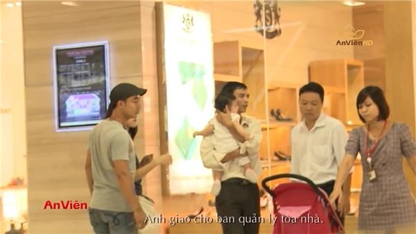 Sốc với thử nghiệm nhờ người lạ trông con hộ tại Việt Nam